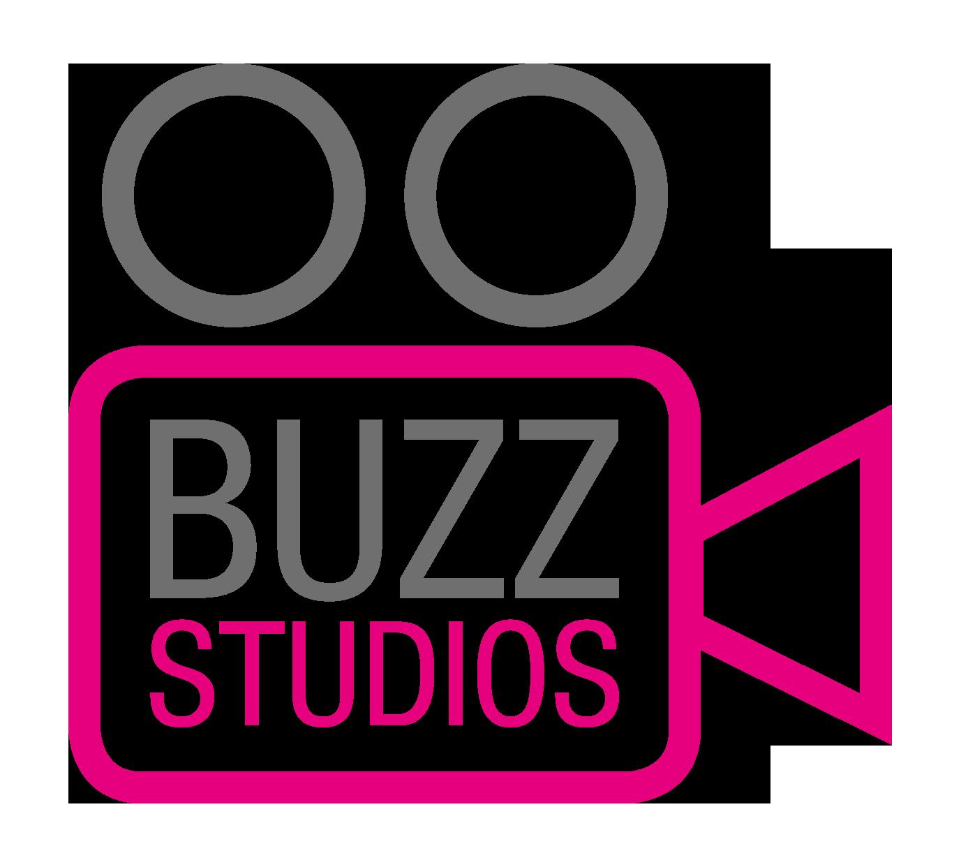 Buzz Studios